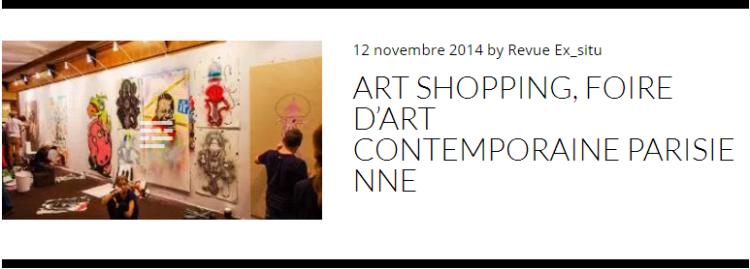 Art_Shopping