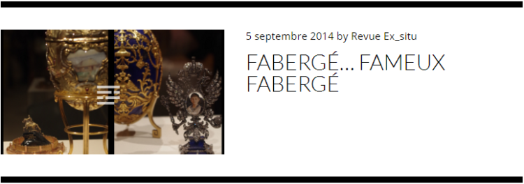 Faberge_MBAM