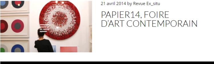 papier2014